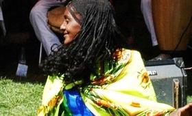 UNFPA Eritrea
